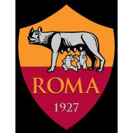 Roma (0)