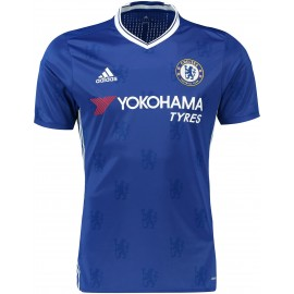 Chelsea Home 2016/17