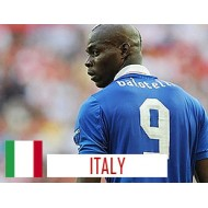 Italy  (0)