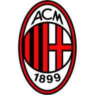 AC Milan (2)
