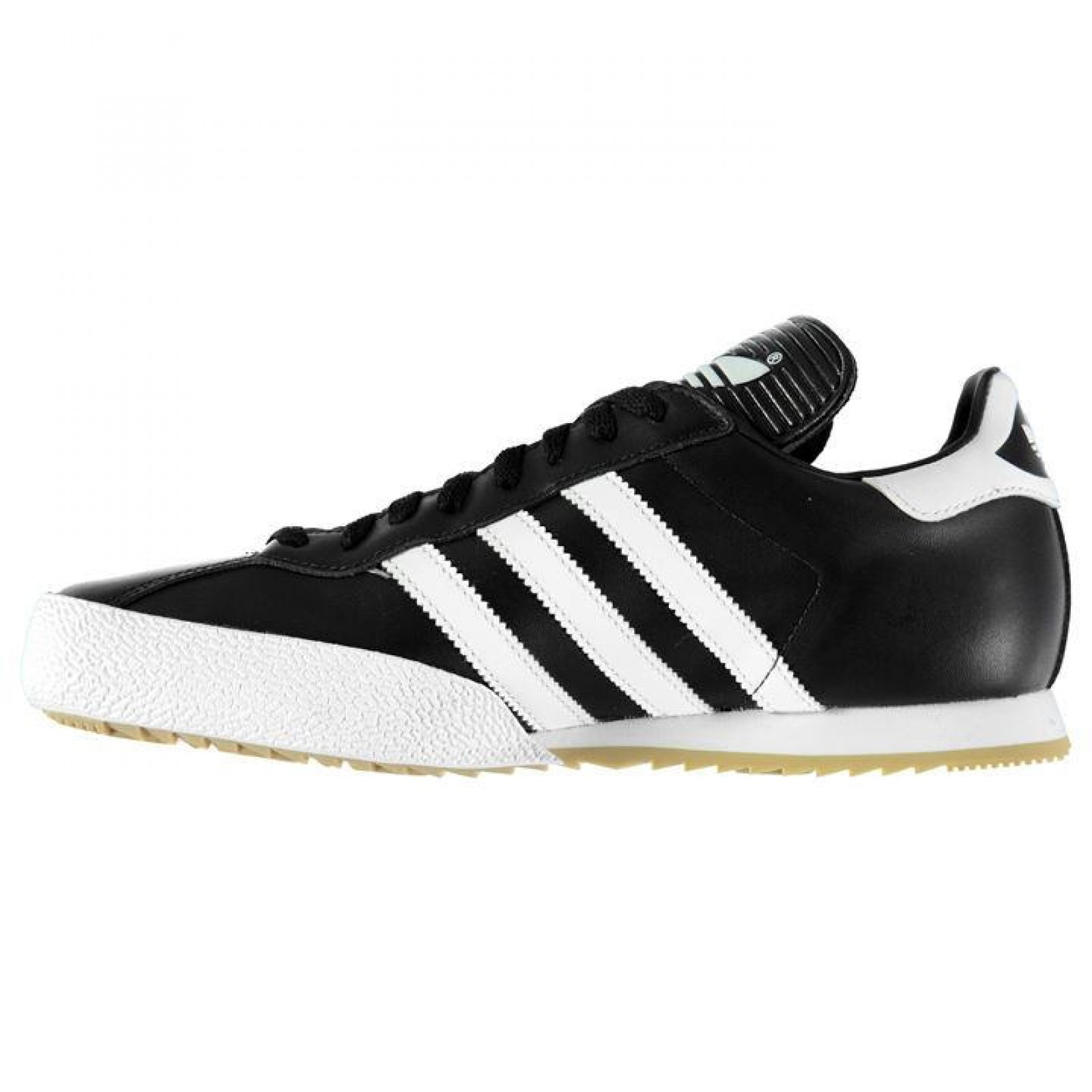 Adidas Samba Super Trainers