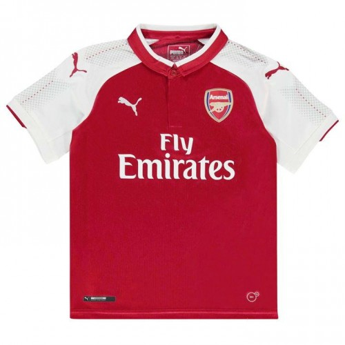Kids Arsenal Home 2017/18