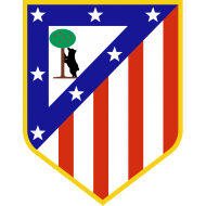 Atletico Madrid (0)