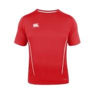 T Shirts (8)