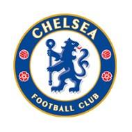 Chelsea (7)