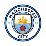 Manchester City (3)