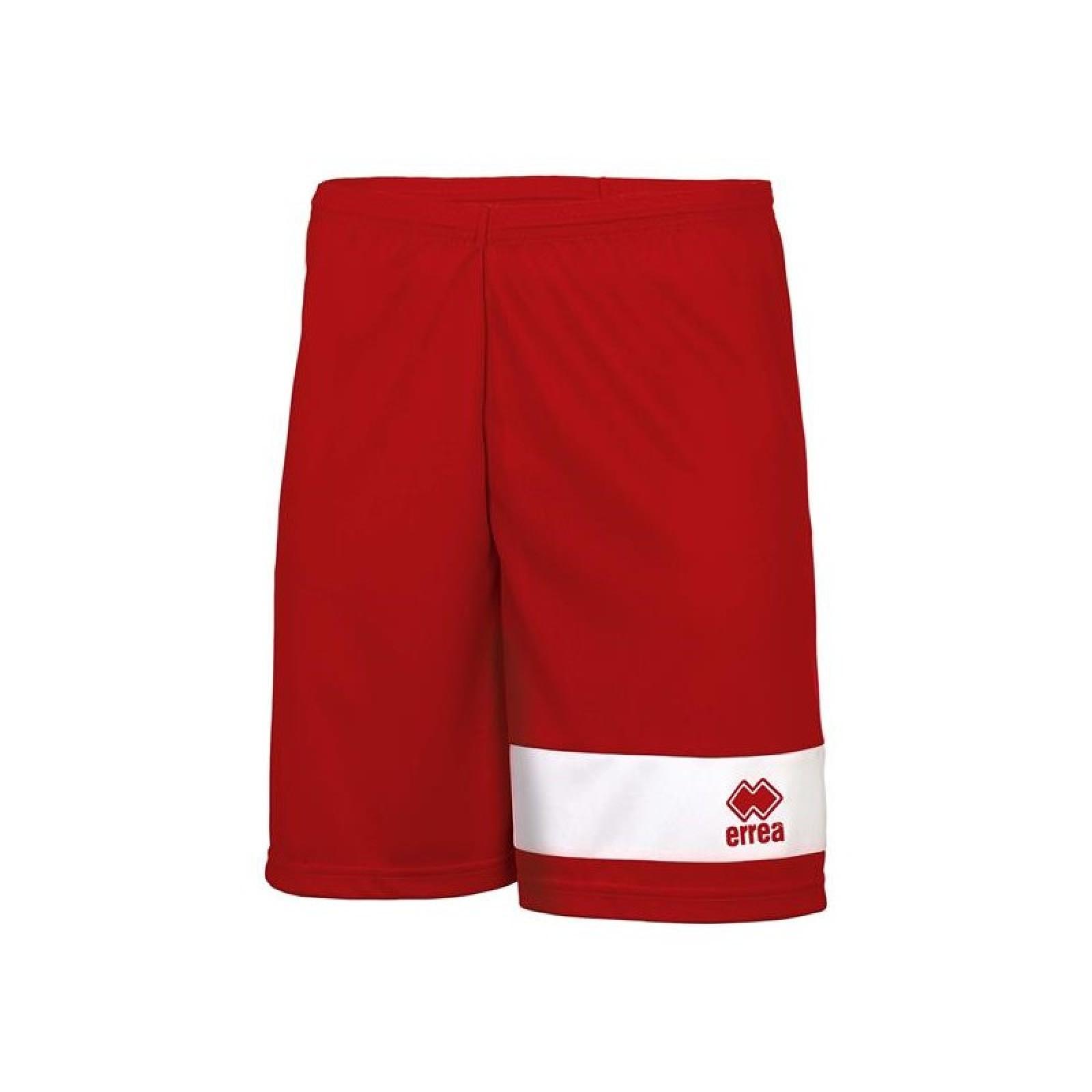 Errea Marcus Shorts
