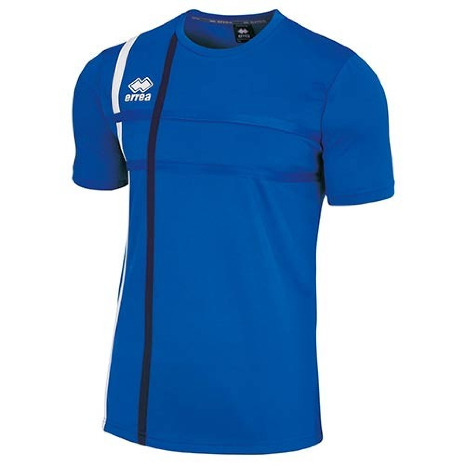 Errea Mateus Short Sleeve Shirt