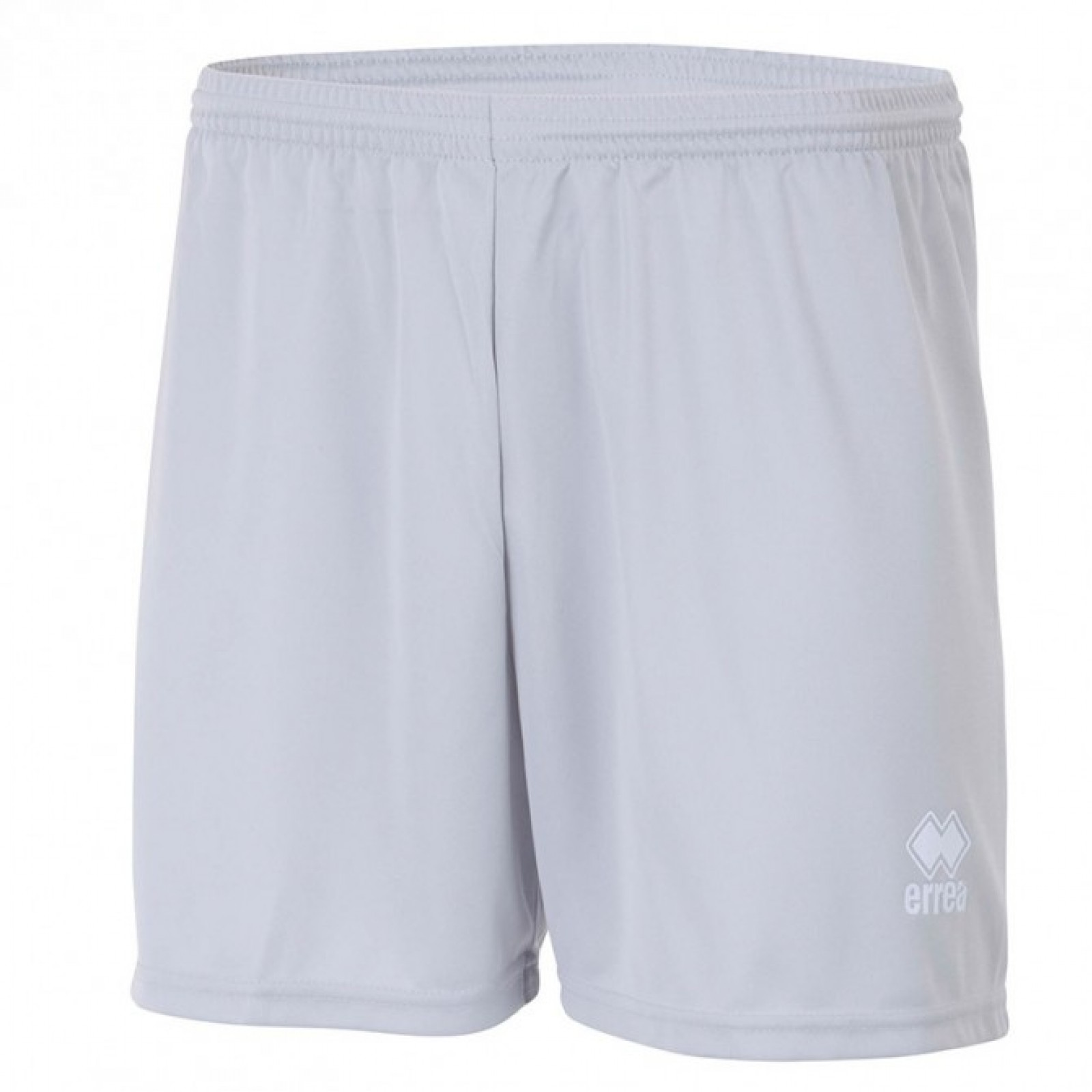 Errea New Skin Shorts
