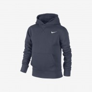 Hooded Sweatshirts (4)