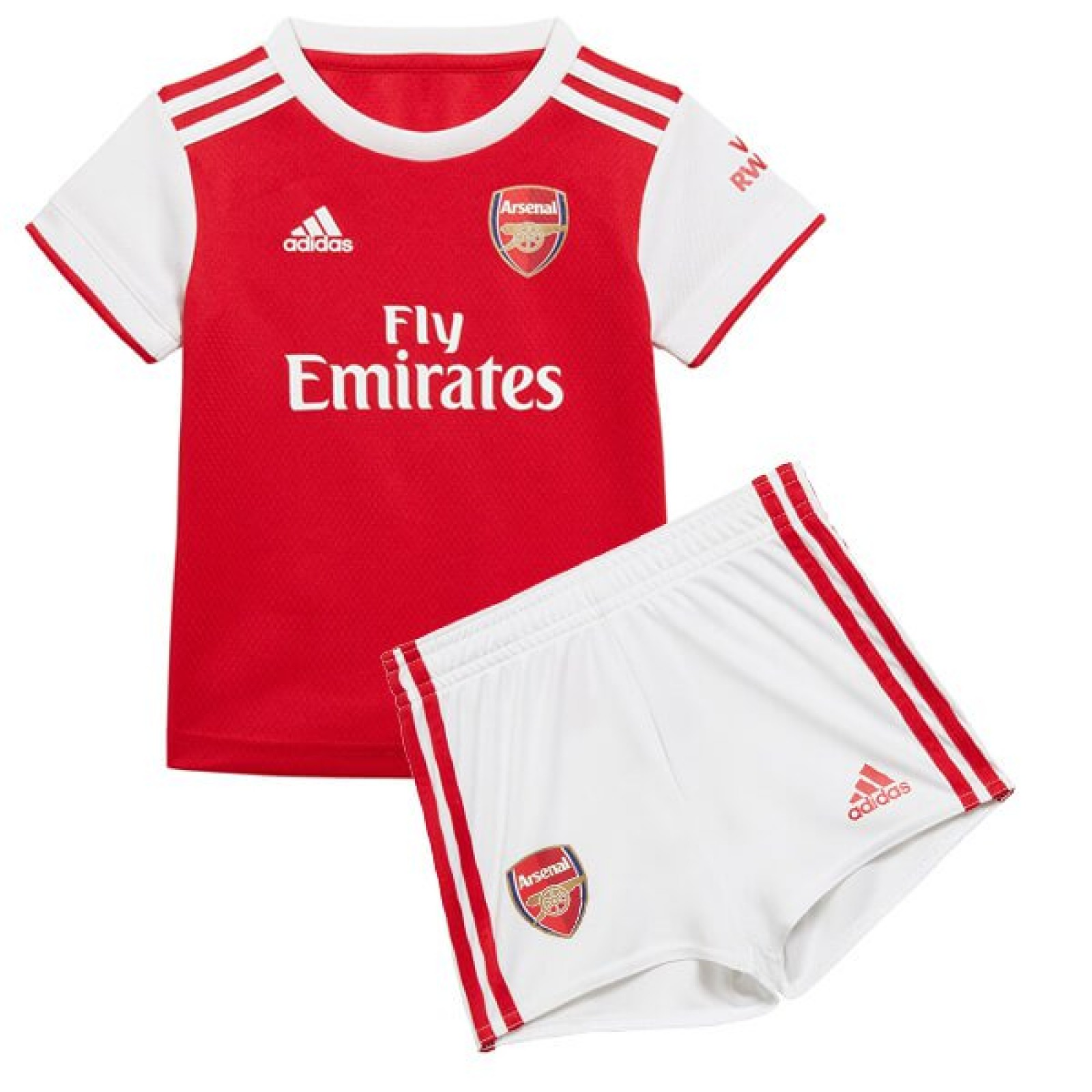 Kids Arsenal Home 2019/20