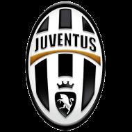 Juventus (3)