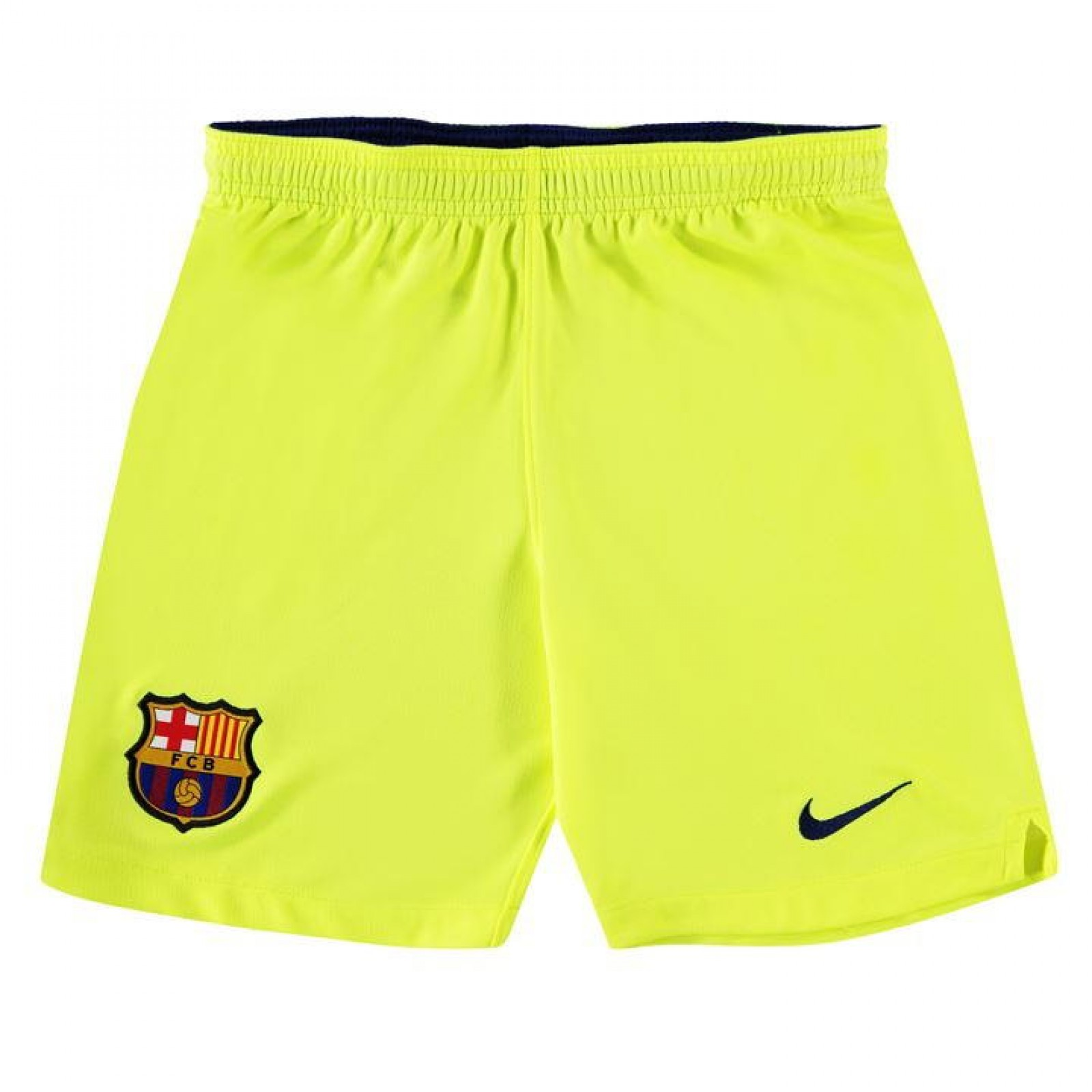 info for 42915 b1fa2 Childrens Barcelona Away Football Kit 2018/19 | Get Free ...