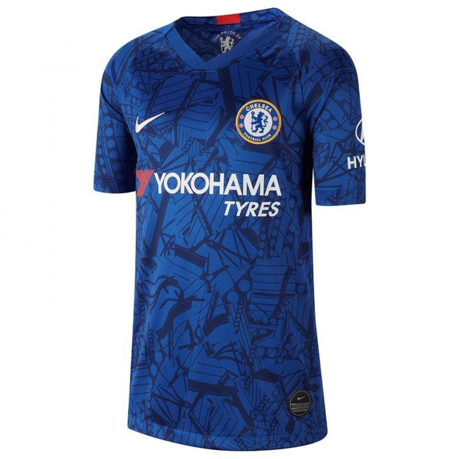 Kids Chelsea Home 2019/20