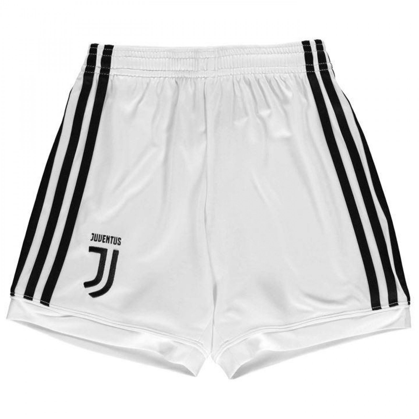 Kids Juventus Home 2017/18