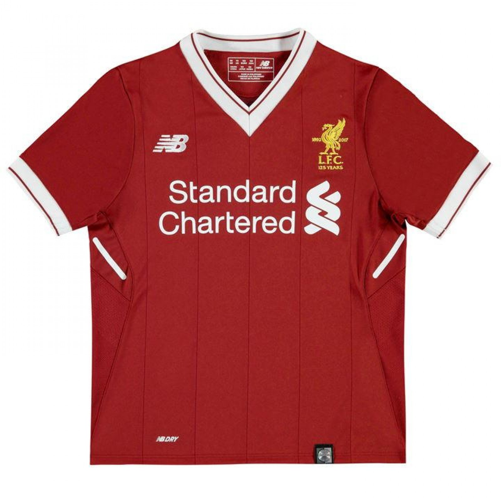 24090b802 Childrens Liverpool Football Shirts and Kits from £22.99