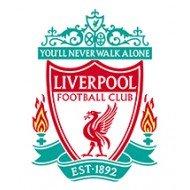 Liverpool (11)
