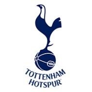Tottenham (6)