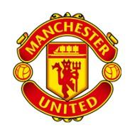 Manchester Utd (10)