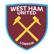 West Ham (2)