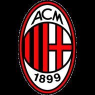 AC Milan (0)