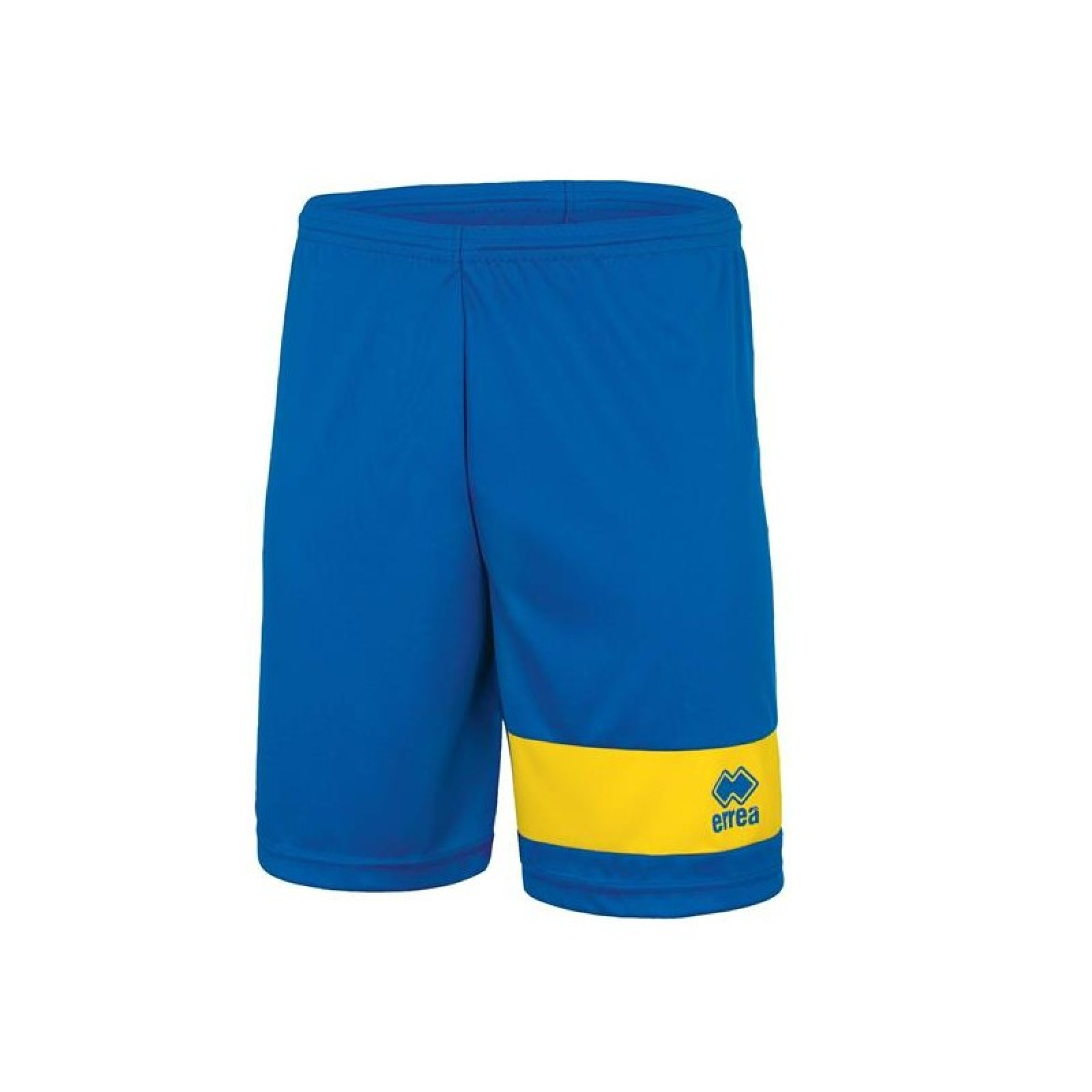 ERREA MARCUS SHORTS BLUE//RED SIZE XXS TO XS BNWT RRP £9.00