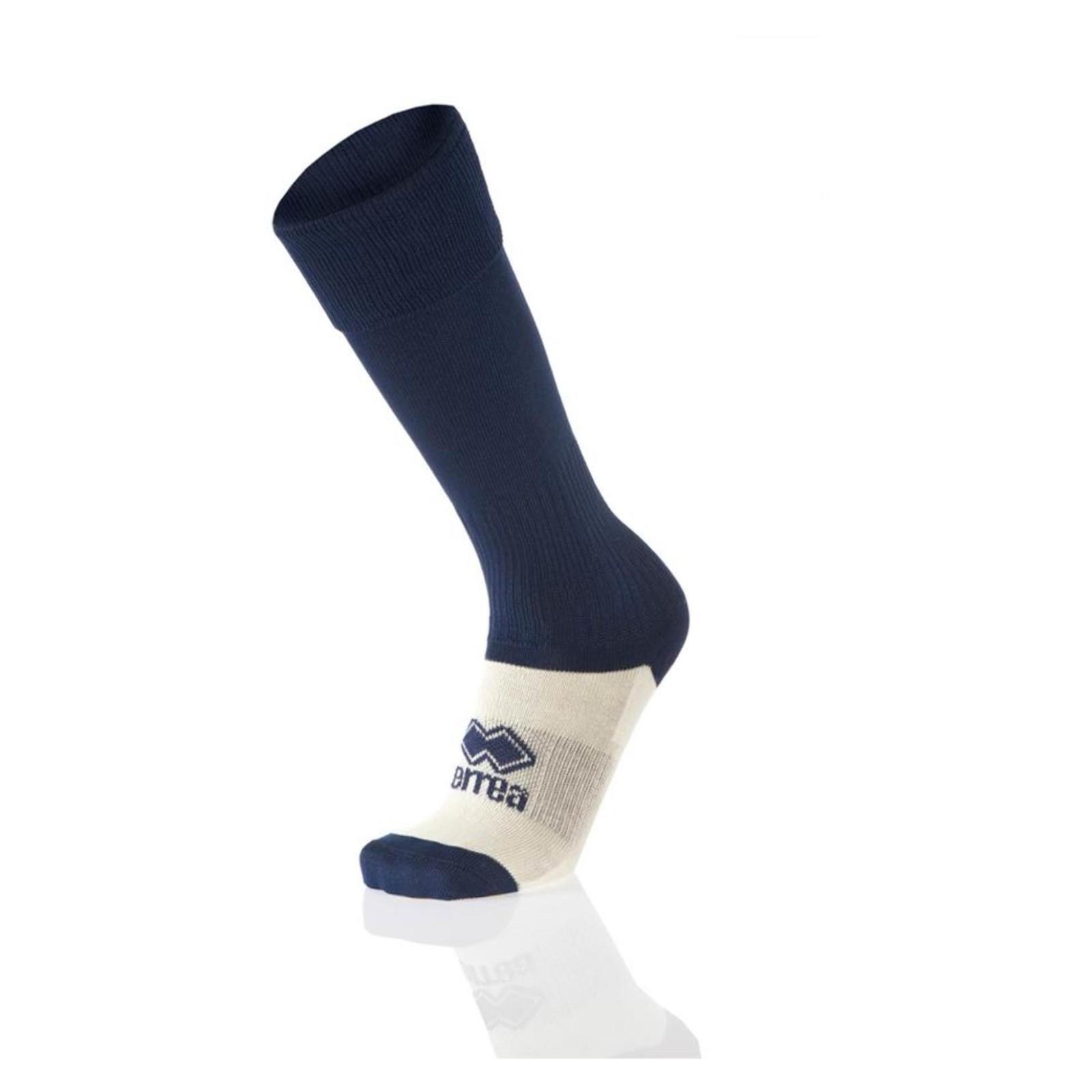 Errea W/f Polypropylene Socks