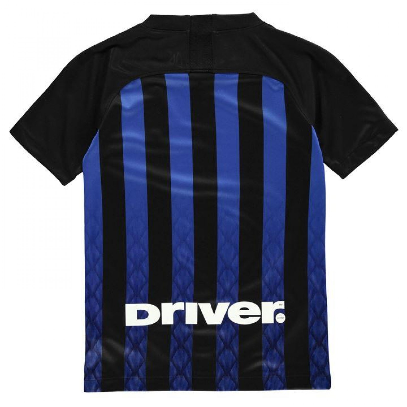 Childrens Inter Milan Home Kit 2018 19 From 31 99 Free Shirt Printing Totalsports